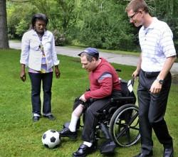 St-Bernard-soccer-skills