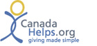 canada-helps.org