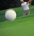 Mary Centre golf fundraiser