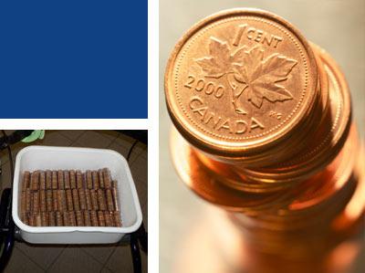 murray-pennies