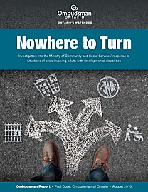 ombudsman-nowhere-to-turn